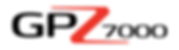 GPZ-7000-Logo-Primary-Colour.png