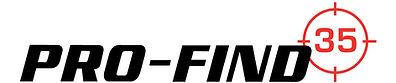 PRO-FIND-35-Logo-Colour.jpg