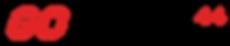 GO-FIND-44-Logo-Colour.png