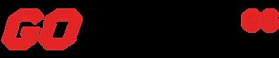 GO-FIND-66-Logo-Colour.png