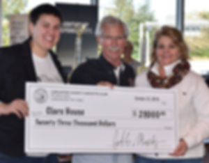 Big Check to Clare House.jpg