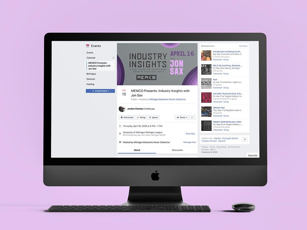 industryfacebook.png