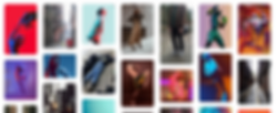 Screen Shot 2020-02-04 at 12.39.05 PM.pn