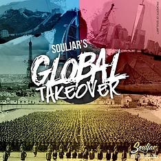 global take over.png