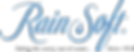 rainsoft-water-filter_logo_1700_widget_l