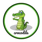 crocodile mascot circle.png