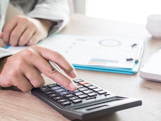 How the 20% Business Income Deduction Applies to You