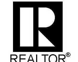 Home Sellers: How Your REALTOR Does It Better