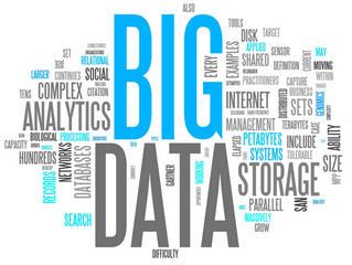 Five Ways Big Data Is Changing Real Estate