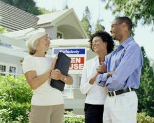 Help First-Time Home Buyers Find A Way To Cover Closing Costs