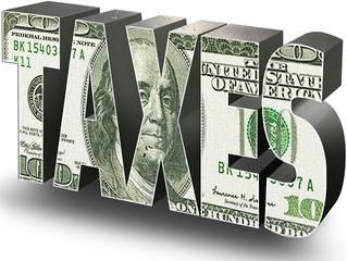 """Understanding The """"Tax Free"""" Exchange"""