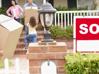 The Ultimate Checklist for Buying Your First Home