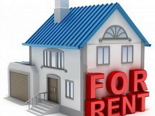 Are You Ready to be a Landlord?