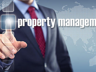 Taking Care of Your Investment Property. DIY or Property Management Firm?