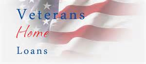 VA Loans -How They Work & The Documents You Will Need
