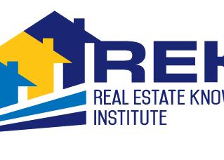 Making Real Estate Investing More Popular