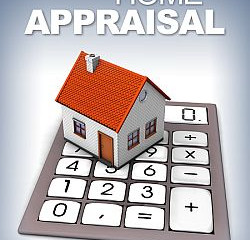 What If Your Home Appraisal Is Too Low?