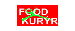 food_kuryr_logo.png