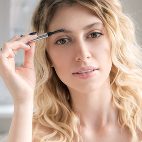 11 Reasons Why Microblading is a Good Idea