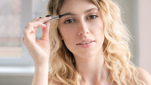 Threading, Waxing or Plucking? Which is best for you?