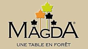 Magda Logo.png