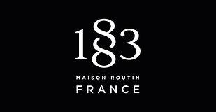 1883 logo.jpg