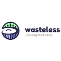 Wasteless Logo.png