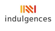 indulgences logo.png