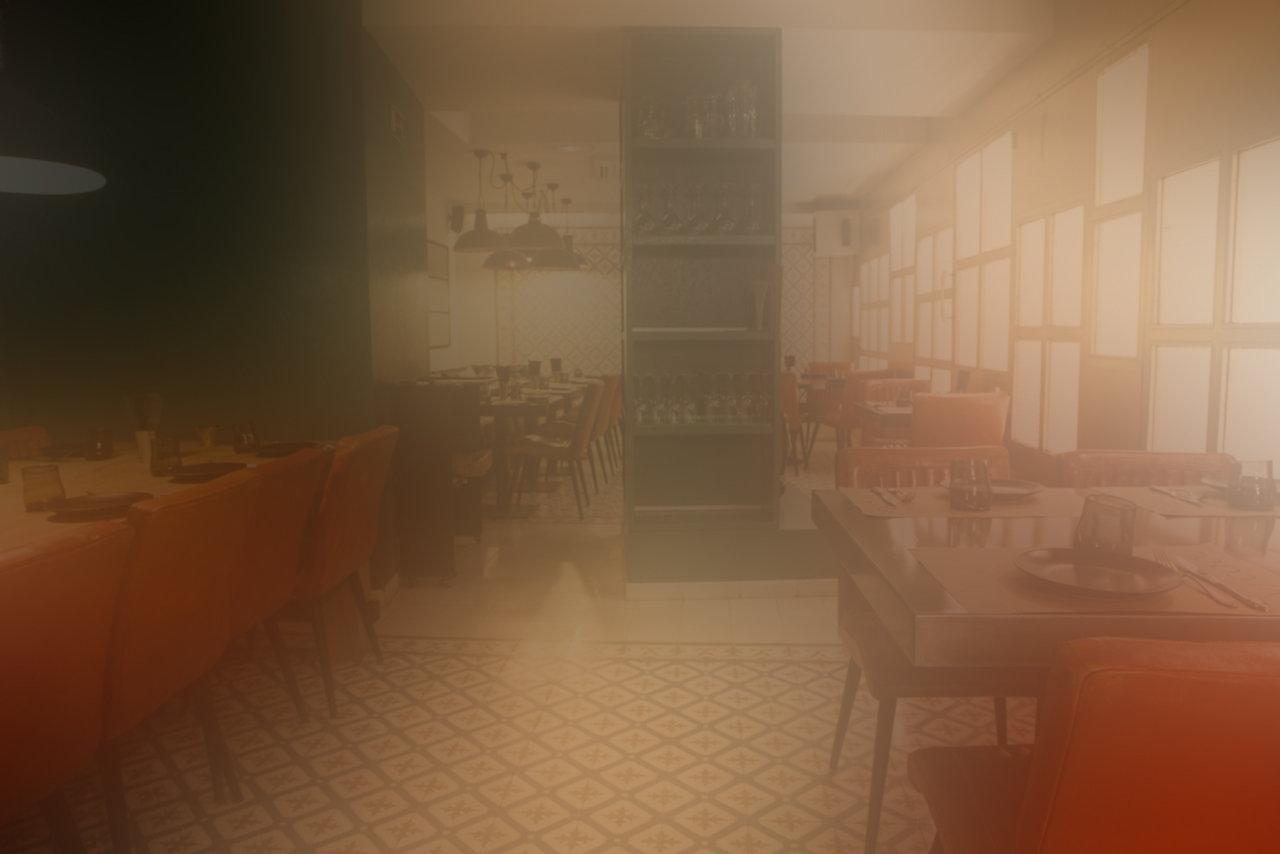 CoolRestaurant_Blur 1.jpg