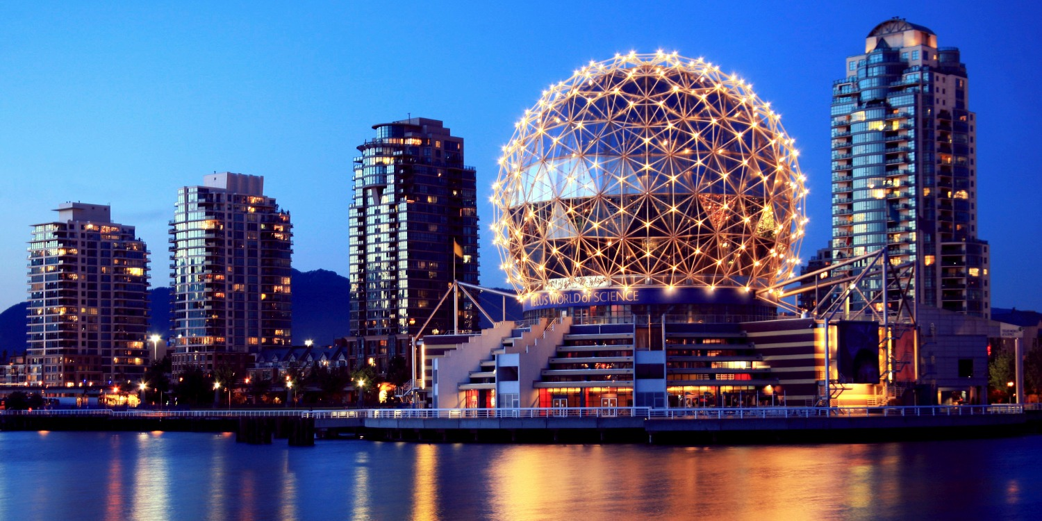 aria_capital_science_world_vancouver_edited.jpg