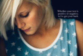 blond-1842322_1920.jpg