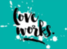 love works initiative.jpg