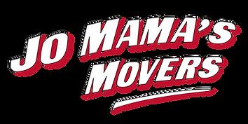 JOMAMAS_MOVERS_LOGO.png