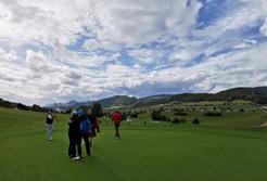 Hilari Golf.jpg