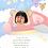 Thumbnail: 【週歲&彌月】 邀請卡/賀卡/生日卡