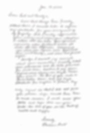Hortense Scott referral letter  Jan_12_2