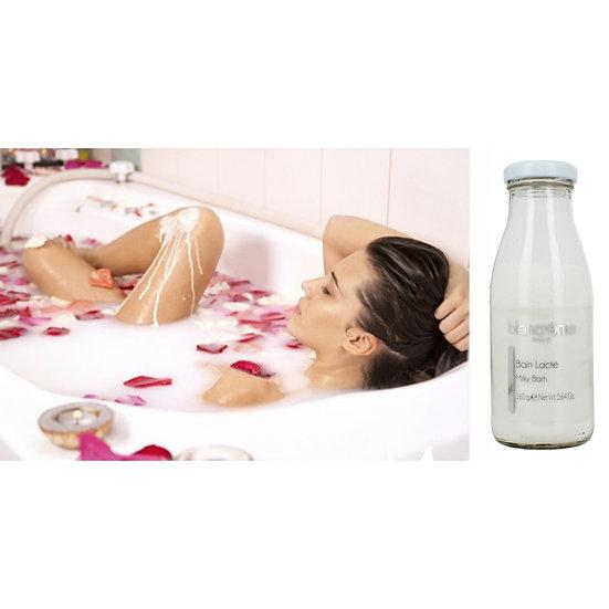Blancrème - Melkbad
