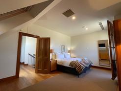 Burrawang West Main Bedroom
