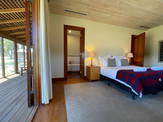 Wiradjuri Bedroom set as King