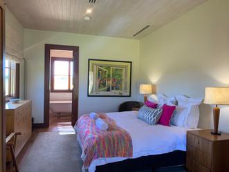 Edols Bedroom 1 with Ensuite