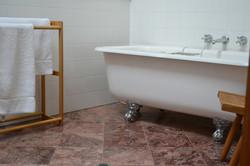 Burrawang Bathroom