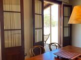 Burrawang West Dining room