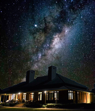 Milky way homestead.jpg