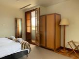 BW Main Bedroom