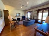 Wiradjuri Living Room