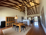 Oxley Dining Space
