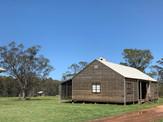 Edols Cottage
