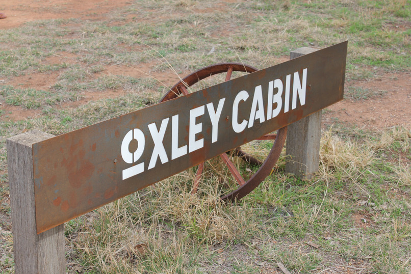 Oxley Signage.JPG