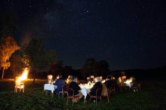 An Exploration of the Wiradjuri Night Sk