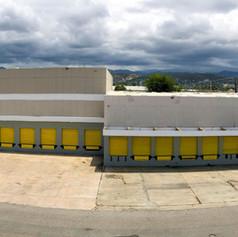 Reparto Industrial Reparada Building #6